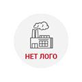 """ООО """"Донецкий завод нестандартного технологического оборудования"""""""