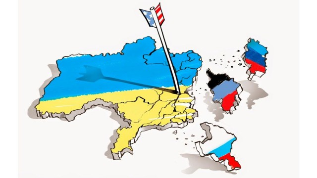 donbass_venrnetsya_pod_kontrol_ukrainyi.jpg