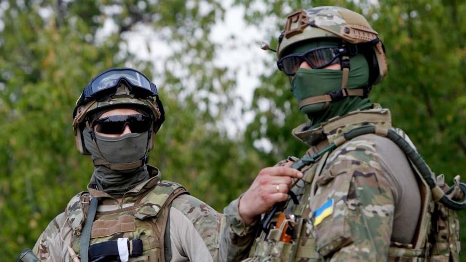 Ukrainskaya-DRG-zalozhila-fugas-po-Hartsyizskom.jpg