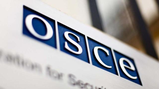 V-Donbasse-podorvalos-avto-OBSE.jpg