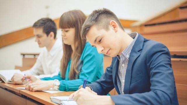 sayt-studentyi-e1492524111639.jpg