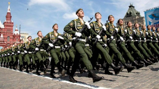 TOP-10-armiy-mira-----reyting-GFP.jpg