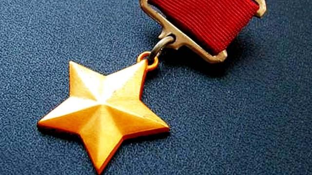 geroi-VOV-zvezda.jpg