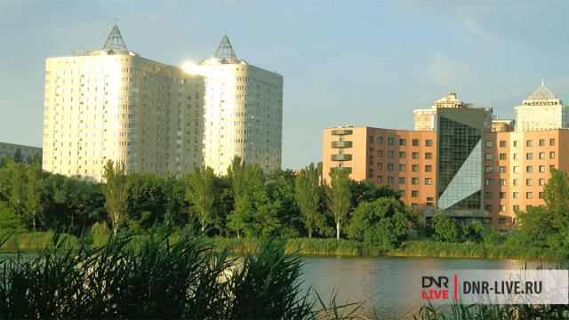 Kupit-kvartiru-v-Donetske.png