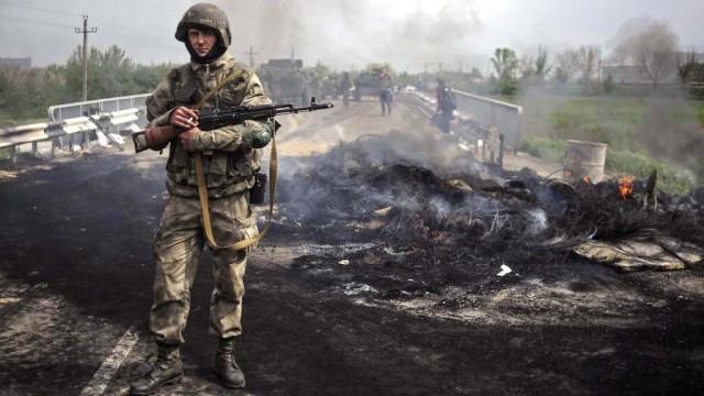 Voyna-na-Donbasse-obhoditsya-Ukraine-v-20-VVP.jpg