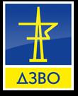 ЧАО «Донецкий завод высоковольтных опор»