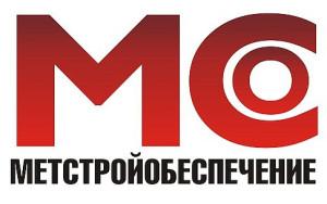 ООО-«МСО»