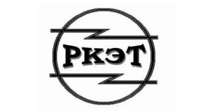 rket_zavod
