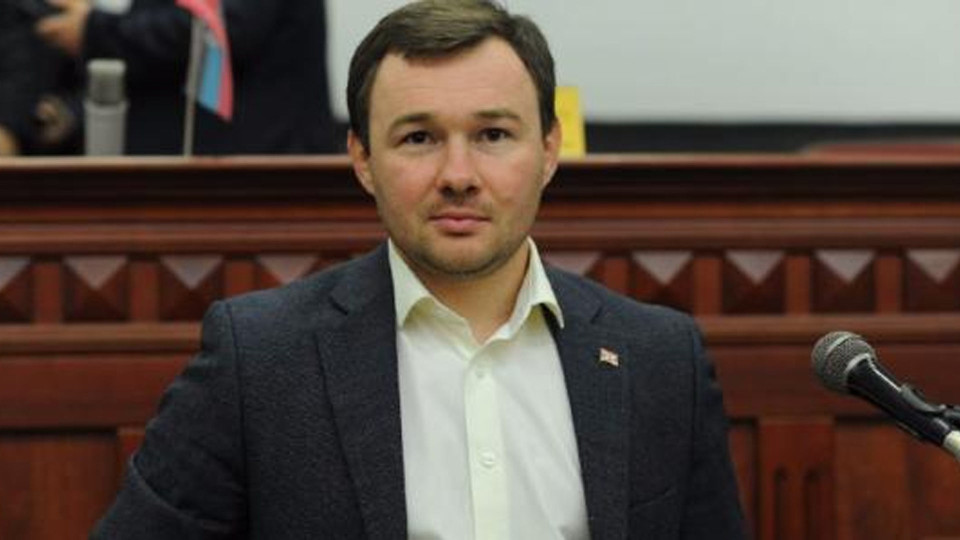 Evgeniy-Orlov-1.jpg