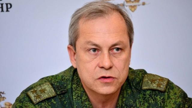 Ukrainskie-predstaviteli-STSKK-sabotiruyut-provedenie-vosstanovitelnyih-rabot-Basurin.jpg