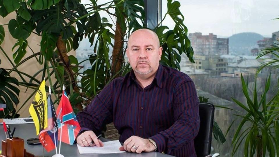 Vladislav-Berdichevskiy-1.jpg