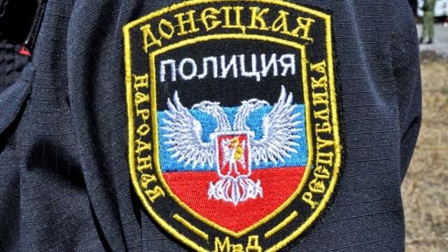 Zaharchenko-oproverg-informatsiyu-ob-areste-glavyi-MVD-Dikogo.jpg