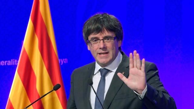 Avtonomii-konets-Madrid-otstranil-ot-vlasti-pravitelstvo-Katalonii.jpg