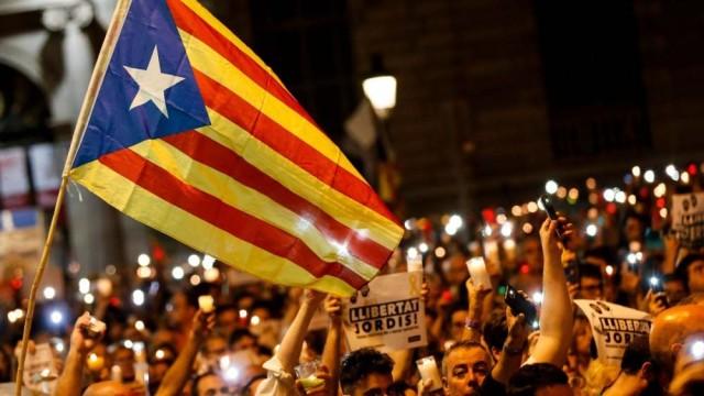 Madrid-gotov-primenit-silu-protiv-Katalonii.jpg