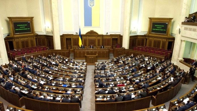 Rada-podderzhala-zakon-Poroshenko.-Rossiya-priznana-agressorom.jpg