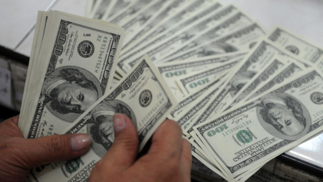 dollaryi-e1509092896810.jpg