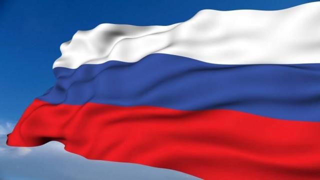 flag-e1507278701387.jpg