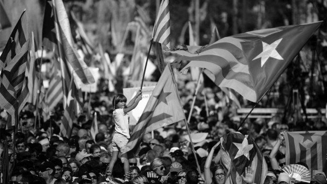 kataloniya.jpg