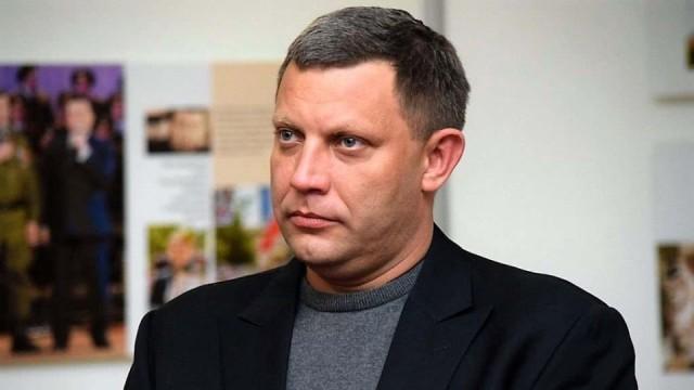 A.Zaharchenko-poruchil-gotovit-obmen-plennyimi-960x540-1.jpg