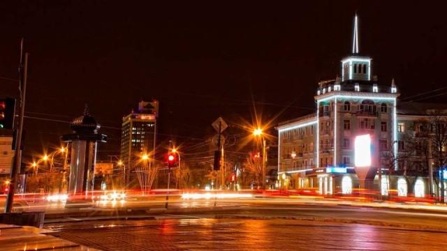 CHto-govoryat-mestnyie-zhiteli-ob-obstanovke-v-LNR.jpg