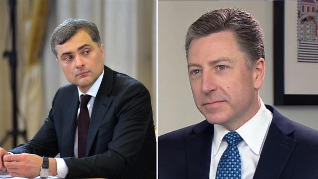 Volker-nazval-datu-vstrechi-s-Surkovyim.jpg