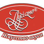 "ООО ПКФ ""ОНИКС"""