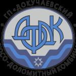 """ГП """"Докучаевский флюсо-доломитный комбинат"""""""