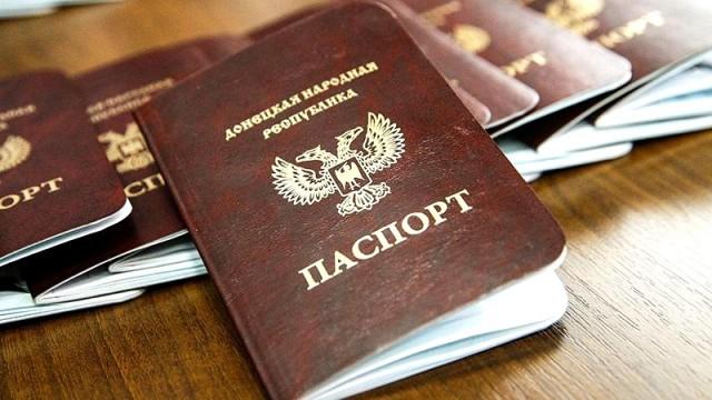 OON-prizvala-Ukrainu-priznat-dokumentyi-DNR-i-LNR.jpeg