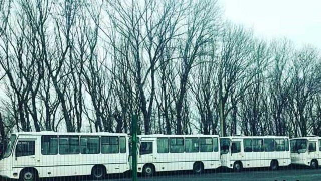 avtobusyi1.jpg