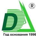 """ООО Завод """"Донпласт"""""""