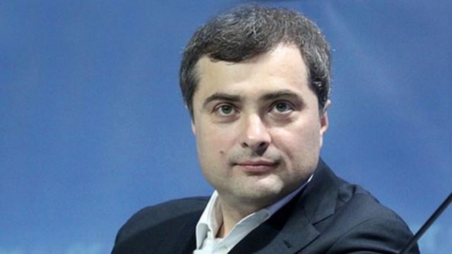 RF-i-SSHA-imeyut-soglasie-po-ryadu-gumanitarnyih-voprosov-na-Donbasse-Surkov-e1517130080751.jpg