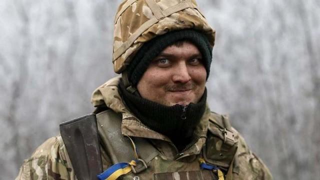Sotrudnik-shtaba-ATO-prodal-LNR-spisok-instruktorov-NATO.jpg