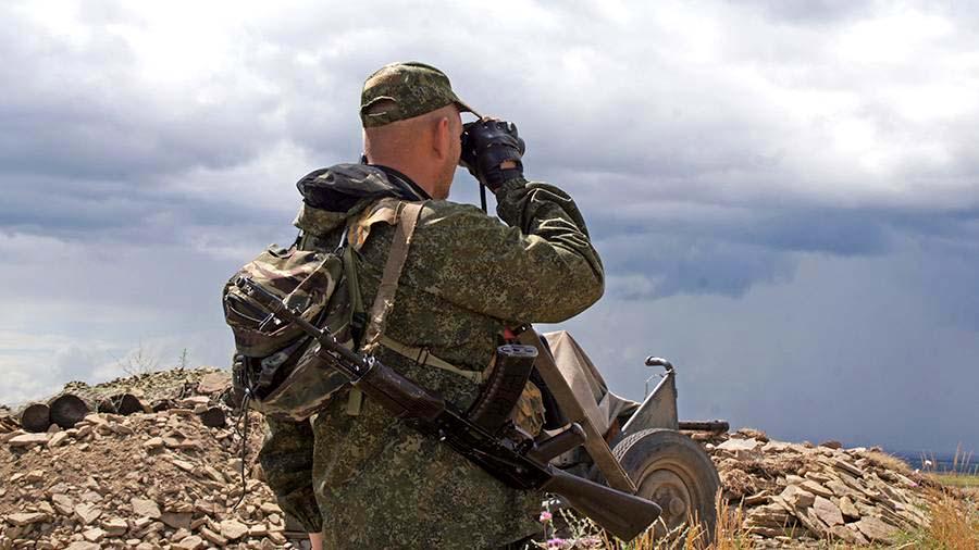 Ukraina-hochet-vmeste-s-DNR-i-LNR-iskat-propavshih-bez-vesti.jpg