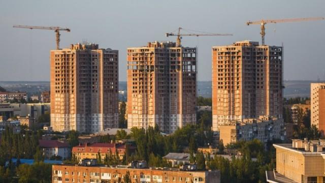 V-DNR-vozobnovyat-stroitelstvo-nedostroennyih-mnogokvartirnyih-domov.jpg