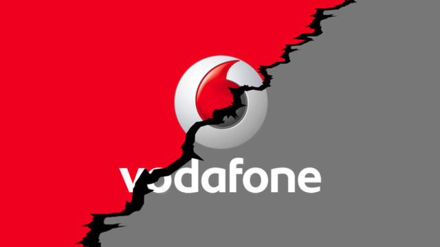VSU-obstrelyali-Elenovku-s-mesta-razryiva-kabelya---Vodafone--.jpg