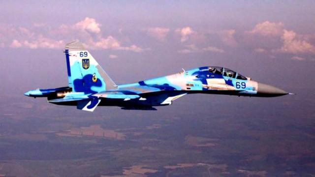 VSU-perebrosyat-boevuyu-aviatsiyu-na-Donbass.jpg