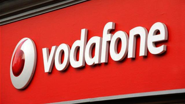 DNR-predlozhit-v-Minske-variantyi-vosstanovleniya---Vodafone---.png