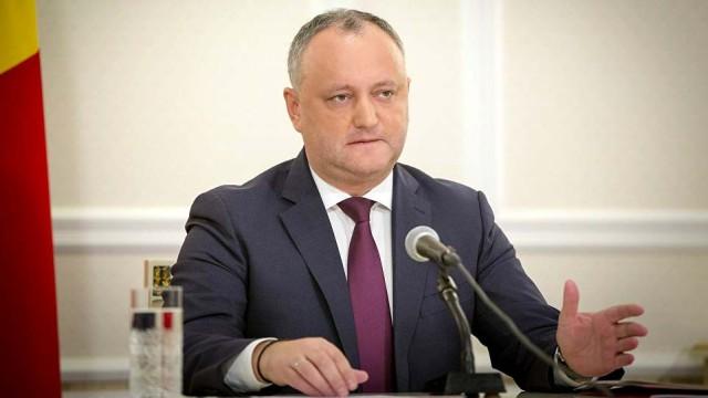 Dodon-ob-opasnosti-grazhdanskoy-voynyi-v-Moldavii.jpg