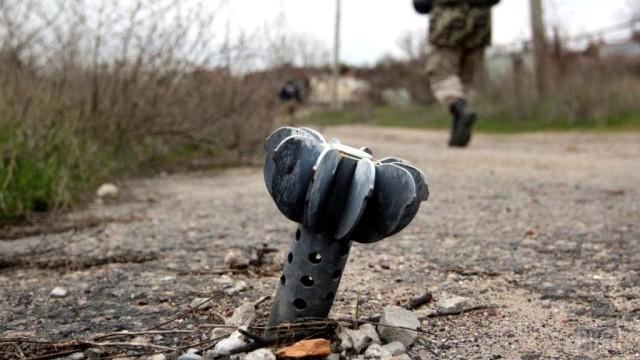 OON-Konflikt-na-Donbasse-odin-iz-samyih-krovoprolitnyih-so-vremen-Vtoroy-mirovoy.jpg
