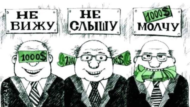korruptsiya-na-ukraine-e1519656279390.png