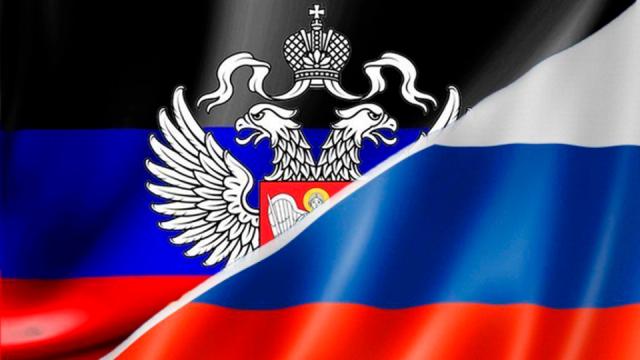 Skolko-rossiyskih-regionov-sotrudnichaet-s---Russkim-tsentrom--.png