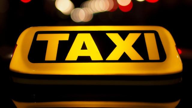 taksi-v-regionah-DNR-e1522138670172.jpg