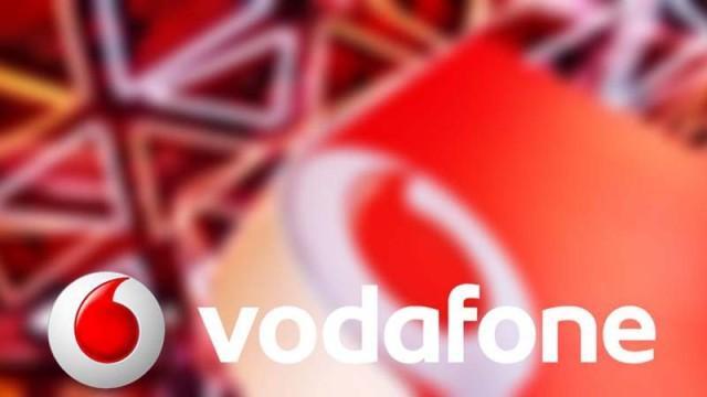 25-pribyili-Vodafone-poluchal-ot-zhiteley-DNR-i-LNR.jpg