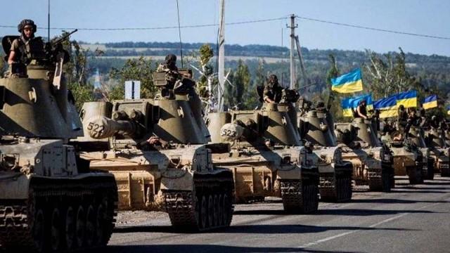 Budet-li-voennyiy-blitskrig-Ukrainyi-intervyu-S.TSyiplakova.jpg