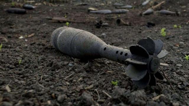 VSU-obstrelyali-Donetsk-ranenyi-mirnyie-zhiteli.jpg