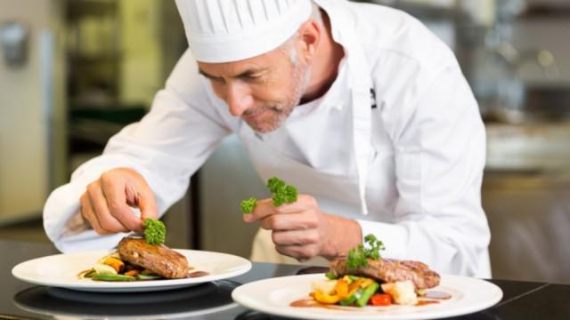 v-Respublike-opredelyat-luchshee-kafe-i-restoran-e1524554670808.jpg