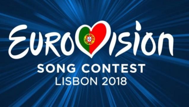 Evrovideniya-2018-kto-pobedil-e1526195937310.jpg