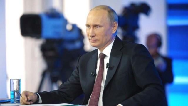 Ukaz-Putina-o-strukture-novogo-pravitelstva-chto-izmenilos.jpg