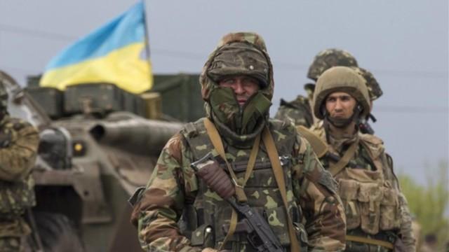Ukraina-gotovit-provokatsii-protiv-voennyih-instruktorov-SSHA-e1526384923904.jpg