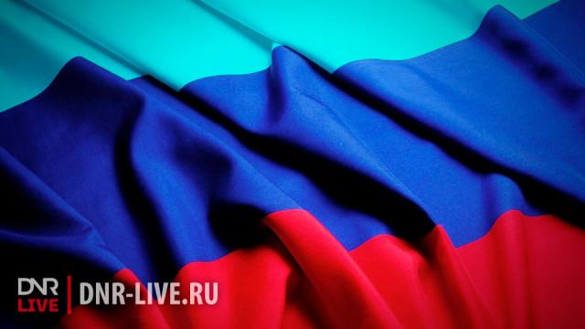 V-LNR-otmenili-oformlenie-razresheniy-na-vyivoz-tovarov-v-DNR.jpg